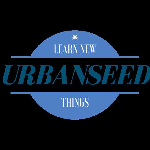 Urbanseed